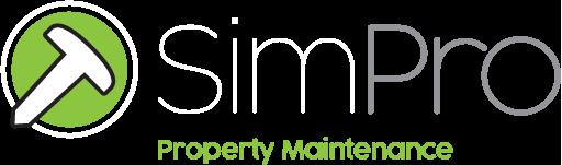 SimPro Property Maintenance
